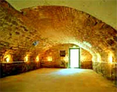 Bürger und kulturhaus beim klosterhof ein haus mit geschichte und